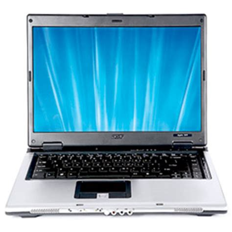 Download the latest drivers, firmware, and software for your hp ink tank 310 series.this is hp's official website that will help automatically detect and download the correct drivers free of cost for your hp computing and printing products for windows and mac operating system. Acer Aspire 5630 Drivers Download For Windows 7,8,10