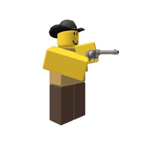 cowboy roblox tower defense simulator wiki fandom