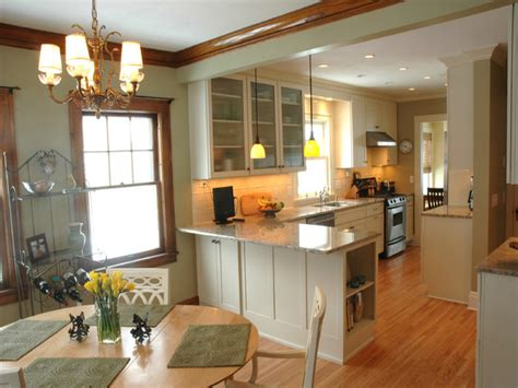 small open kitchen ideas open small kitchen floor makeover ideas designing a small