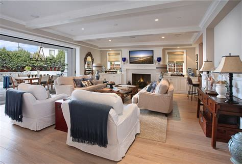 great room layouts 2013 august archive home bunch interior design ideas