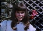 Barnaby and Me (1977) Sid Caesar, Juliet Mills, Sally Boyden