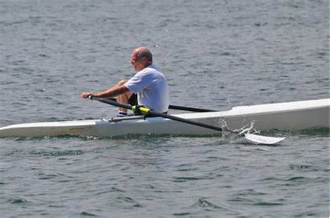Row The Boat Exercise by Rowers Stories New Canadian Adaptive Rowing Program