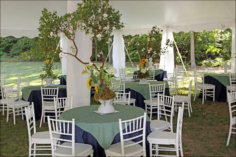 30607 express furniture outlet uptodate event rentals event rentals macon ga