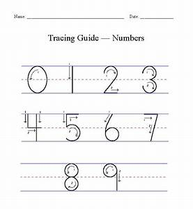 17 best images about learn to write the numbers on With learn to write letters and numbers worksheets