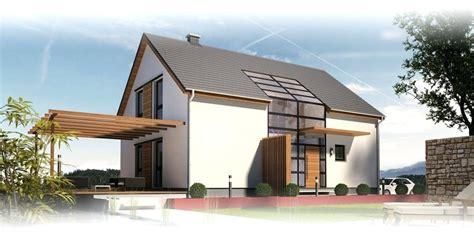 Häuser Modern Mit Satteldach by Da Bleibt Noch Zeit Zum Leben Malli Haus Malli Haus