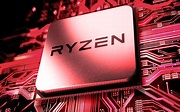 Upcoming AMD Ryzen 7 1800X CPU achieves new Cinebench ...