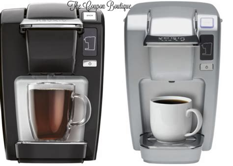 *hot* Keurig Single Serve Coffee Maker For .99 + Free Lavazza Coffee Sign Vending White Table Pottery Barn Gran Filtro Granules Austin Scrub Lighten Skin History