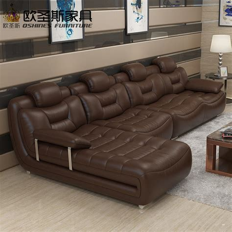 Imported Sofa by Happy Brown Cotemporary Furniture Living Room Imported