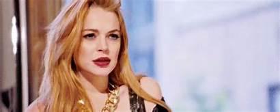 Lohan Lindsay Gifs Megan Fox Virer Acteurs