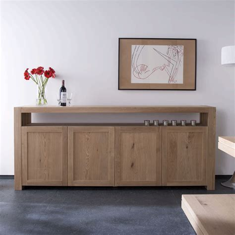 Buffet Credenza Sideboard by The Difference Among Sideboard Buffet Credenza And
