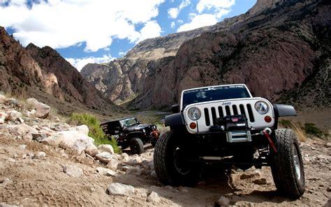 Cummins 4bt Engine Jeep Swaps
