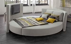 Betten Kaufen 140x200 : ruf cinemaro bedroom pinterest bett einrichten und wohnen und wohnideen ~ Orissabook.com Haus und Dekorationen
