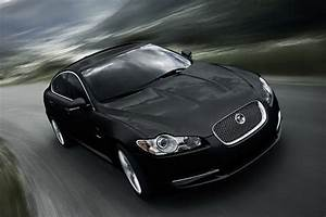Free Jaguar Car Wallpapers Wide « Long Wallpapers