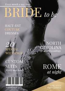 Make Your Own Brochure For Free Free Online Magazine Maker Create A Digital Magazine