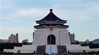 那些年,台灣的中國宮殿式建築   名家   三立新聞網 SETN.COM