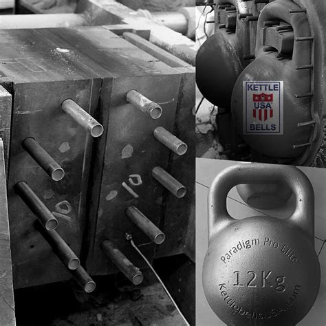 kettlebells usa choice kettlebell precision champions manufacturing standard company quality ikff