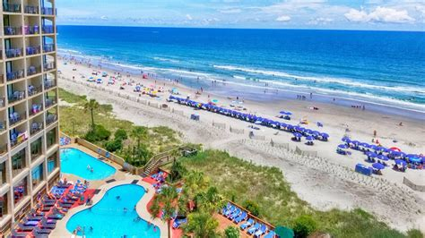 Myrtle beach house rentals on the oceanfront   Vrbo