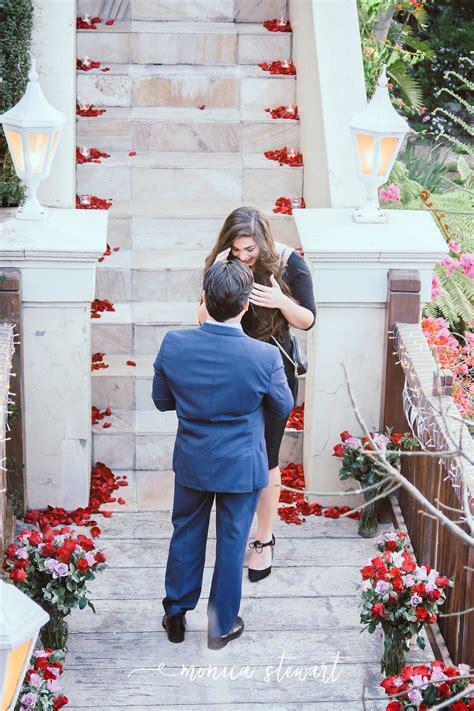 harry  natasha romantic marriage proposal