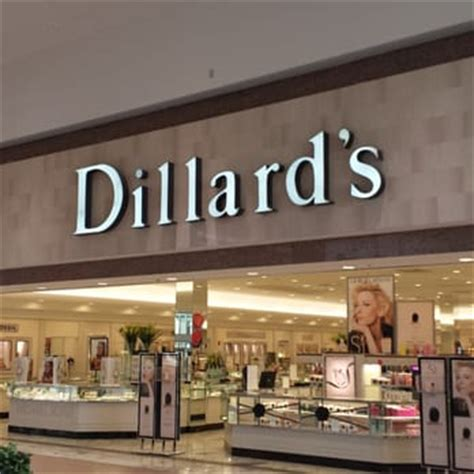 dillards phone number dillard s department stores 61st o lincoln ne