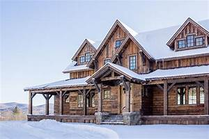 Vermont Barns - Portfolio