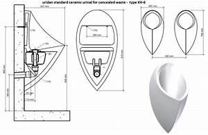 Uridan Admiral Ceramic