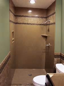 diy bathroom shower ideas bathroom design ideas and shower remodel ideas diy showers