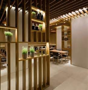 interior partitions for homes great designs from the room divider made of wood home design and decorating ideas and