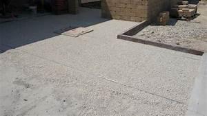 Split Zum Pflastern : garageneinfahrt pflastern anleitung zum betonpflaster verlegen anleitung ~ Watch28wear.com Haus und Dekorationen