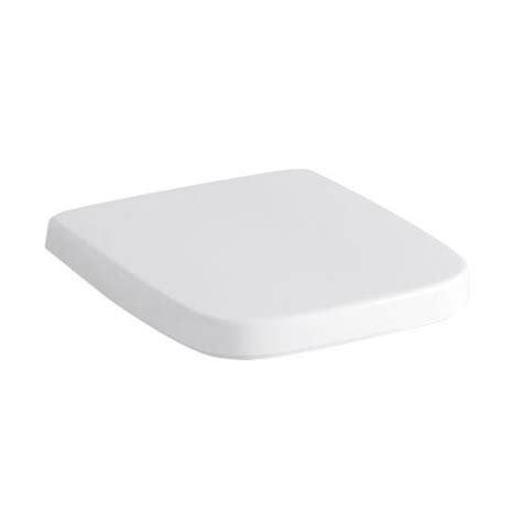 geberit wc deckel absenkautomatik geberit renova plan wc sitz mit deckel ohne absenkautomatik soft 572110000 emero de