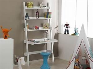 Rangement Chambre Enfant : enfants 70 meubles de rangement ultra pratiques elle d coration ~ Teatrodelosmanantiales.com Idées de Décoration