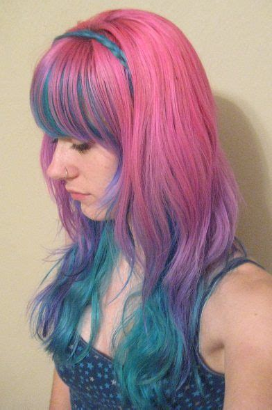 17 Best Images About Hair Dos Rather Then Donts On