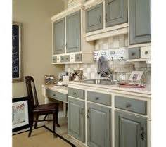 kitchen sinks with cabinets what paint color goes with light oak cabinets kitchen 6098