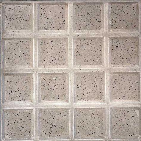 stilan 174 non slip tiles