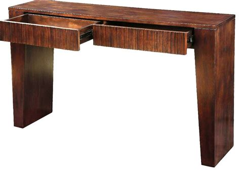 ikea entry way table console table ikea small console tables australia table ikea for entryway narrow couch table
