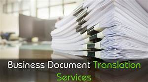 business document translation servicefast inwhatlanguage With document language translation services