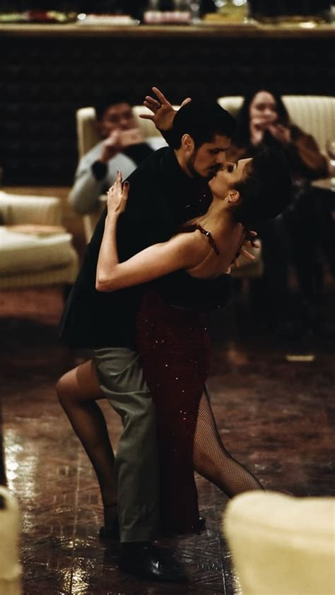 Learn Tango Dance Techniques From Basics To Advance Steps