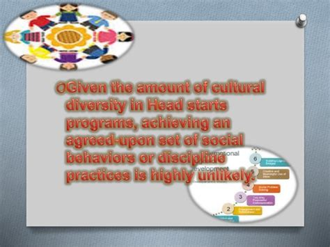 socio emotional development of preschoolers 338 | socioemotional development of preschoolers 5 638