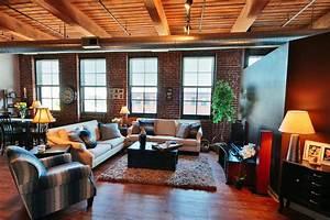 Property, Spotlight, The, Lofts, At, Lafayette, Square