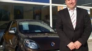 Renault Schuller : renault star passe la cinqui me le ch tillonnais et l 39 auxois ~ Gottalentnigeria.com Avis de Voitures
