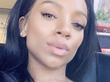 Look: Lil Mama Goes All-Nude Everything On New ELLEMENTS ...