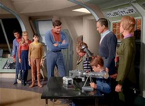 17 Best images about Lost in Space on Pinterest