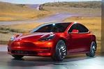 【特斯拉Model 3新能源】_新款特斯拉Model 3新能源_特斯拉特斯拉Model 3新能源报价及图片_配置_论坛–新浪汽车