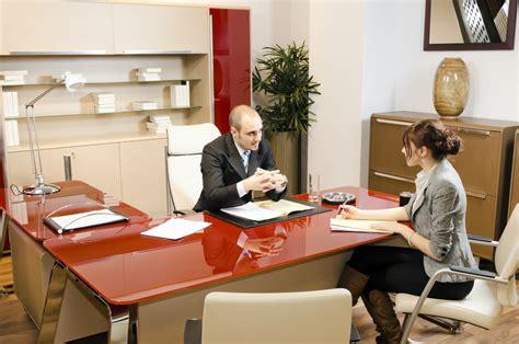 bureau securité sociale assistant social sécurité sociale missions ooreka