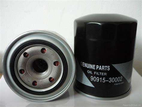 High Quality Low Price Toyota Parts 90915-30002 Engine Oil