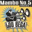 Mambo No. 5 - Wikipedia