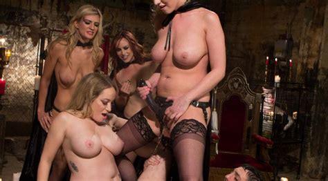 Danielle Petty Lesbian Videos Porn Galleries