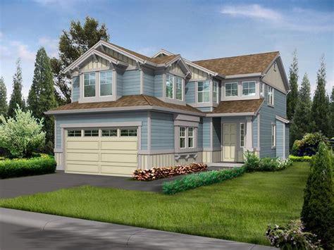 High Quality Narrow Lot House Plans #5 Best Narrow Lot