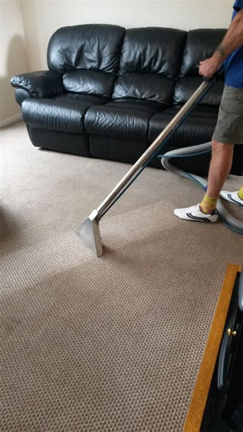 Local Upholstery Cleaners local carpet cleaners in doncaster doncaster carpet cleaners