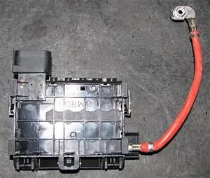 1j0937617d  16 Vw Fuse Box Beetle Golf Jetta