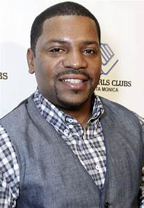 Remember when Mekhi Phifer had next | Page 2 | Sports, Hip ...